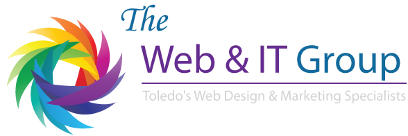 Web & IT Group - Web Design and SEO Toledo