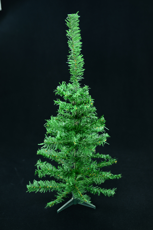 touch to zoom - American Sales Christmas Trees