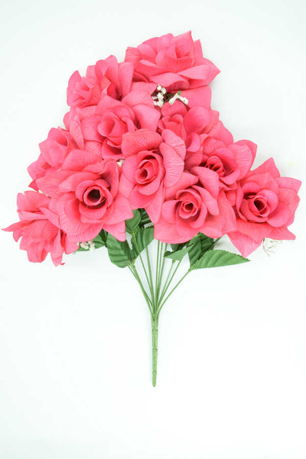 Clearance items silk flowers click to enlarge image mightylinksfo
