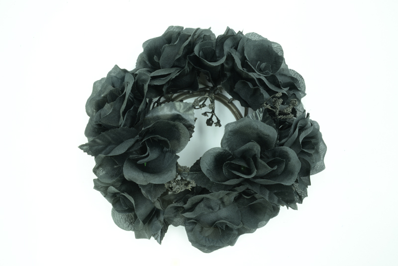Clearance items silk flowers click to enlarge image mightylinksfo Images