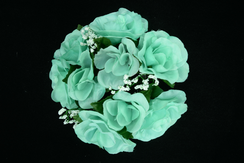 Clearance items silk flowers tap to expand mightylinksfo