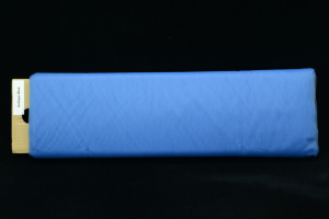 54 Inches wide x 40 Yard Tulle, Smoke Blue aka Antique Blue (1 Bolt) SALE ITEM